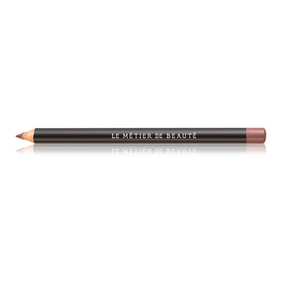 Dualistic Lip Pencil - Le Metier de Beaute - Nudite