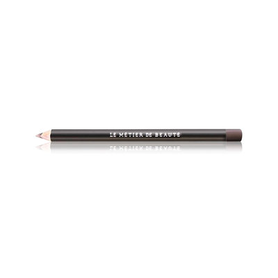 Dualistic Eye Pencil - Le Metier de Beaute