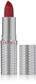 Le Metier de Beaute Hydra-Creme Lipstick