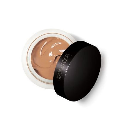 Laura Mercier Crème Smooth Foundation