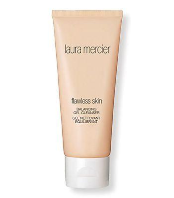 Laura Mercier Balancing Gel Cleanser