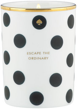 kate spade new york Escape the Ordinary Candle