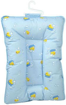 Leachco Comfy Caddy Baby Bather & Shower Caddy