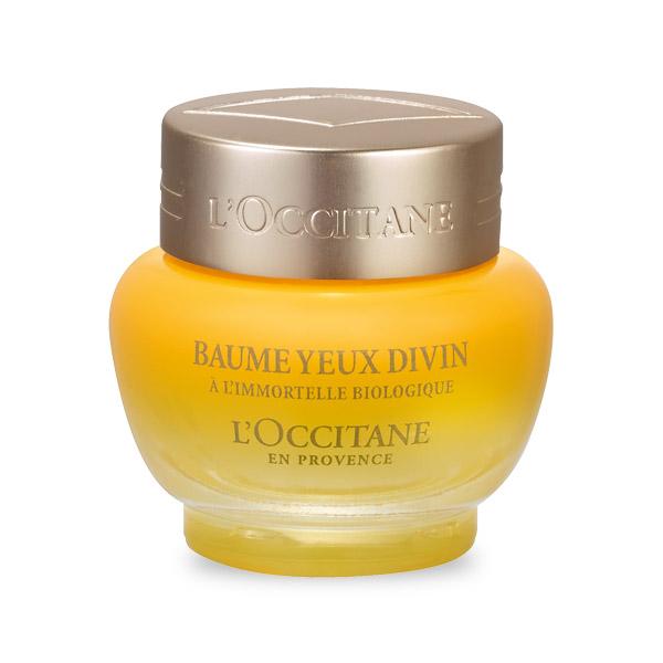 L'Occitane En Provence Divine Eye Balm