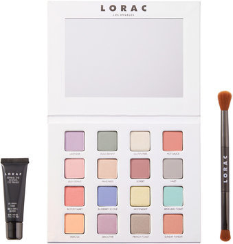 LORAC I Love Brunch PRO Palette