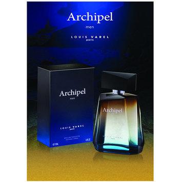 Zenith Archipel Cologne 3.4 Oz Edt For Men - ARC34SM