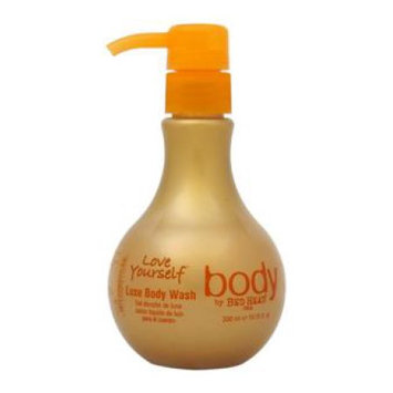 Body By Bed Head Love Yourself Body Wash