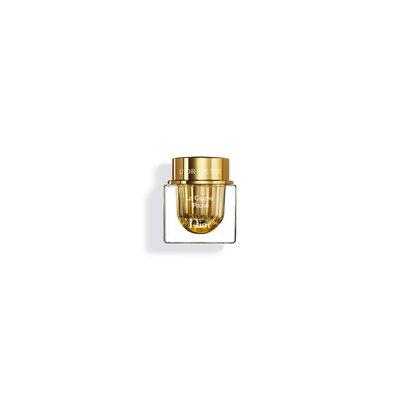 Dior L'Or De Vie La Crème Riche