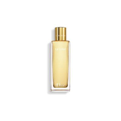 Dior L'Or De Vie La Lotion