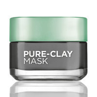 L'Oréal Paris Detox & Brighten Pure-Clay Mask