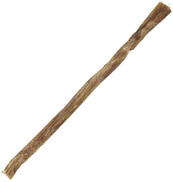 Pure Buffalo Bully Stick - 12 in