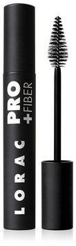 LORAC PRO Plus Fiber Mascara (Black)