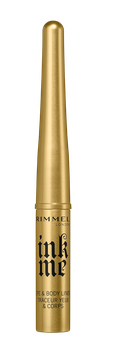 Rimmel London Ink Me Eye & Body Liner