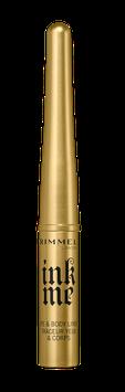 Rimmel London Ink Me Eye & Body Liner
