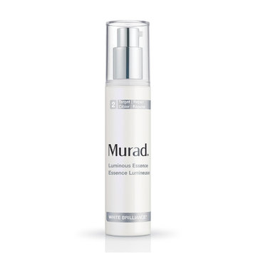 Murad White Brilliance® Luminous Essence