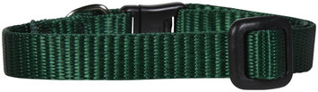 Findingking 1/2 Green 8 -12 Cat Safety Collar