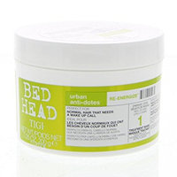 Bed Head Antidotes™ Re-energize Level 1 Treatment Mask