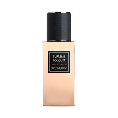 Yves Saint Laurent Supreme Bouquet – Eau De Parfum