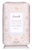 fresh Sugar Soap