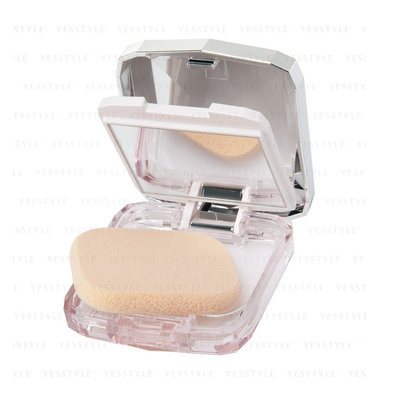 Shiseido Maquillage Compact Case T