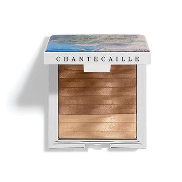 CHANTECAILLE La Sirena Bronzer | Highlighter Duo