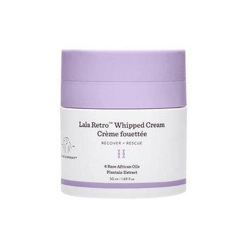 DRUNK ELEPHANT™ Lala Retro™ Whipped Cream