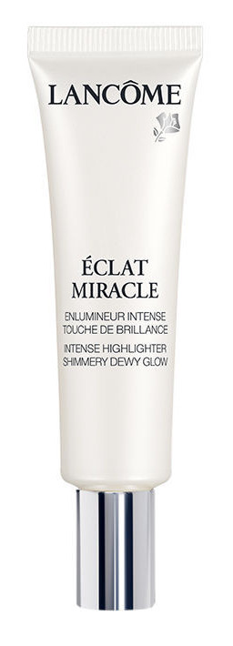 Lancôme Éclat Miracle Highlighter