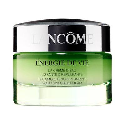 Lancôme Énergie De Vie Day Cream