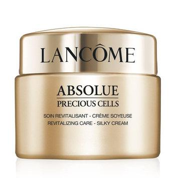 Lancôme Absolue Precious Cells Silky Cream Revitalizing Care - Anti-aging Cream
