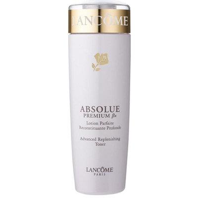Lancôme Absolue Premium Bx Advanced Replenishing Toner