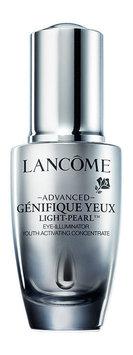 Lancôme Advanced Génifique Eye Light Pearl