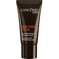 Lancôme Age Fight Yeux Men Care.Anti-aging Cream. Perfecting Eye Gel
