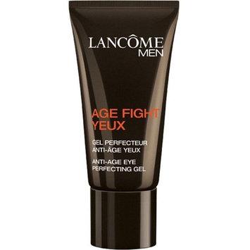 Lancôme Age Fight Yeux Men Care.Anti-aging Cream. Perfecting Eye Gel