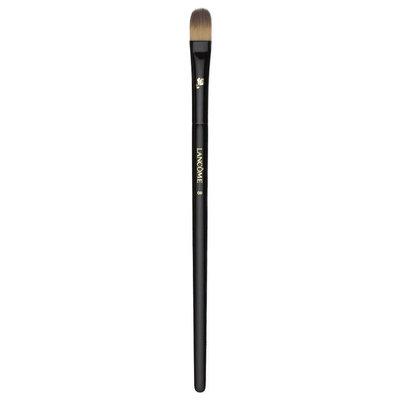 Lancôme Concealer Brush #8