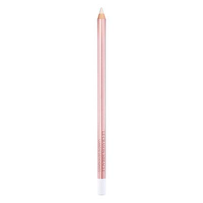 Lancôme Le Crayon Miracle