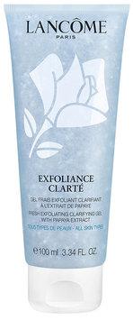 Lancôme Exfoliance Clarté Fresh Exfoliating Clarifying Gel