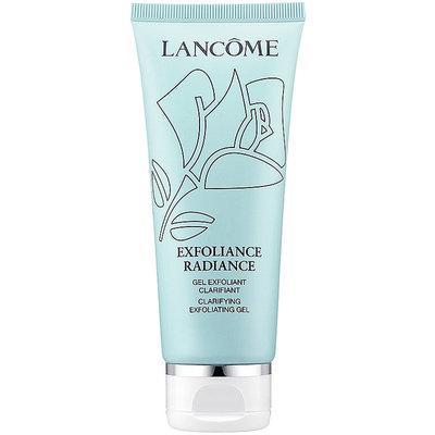 Lancôme Exfoliance Radiance Exfoliating Clarifying Gel