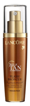 Lancome Flash Bronzer Self-Tanning Face Gel
