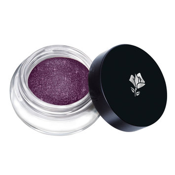 Lancôme Hypnose Dazzling Eye Shadow