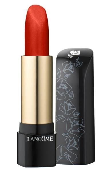 Lancôme L'Absolu Nu' Replenishing & Enhancing Lip Color