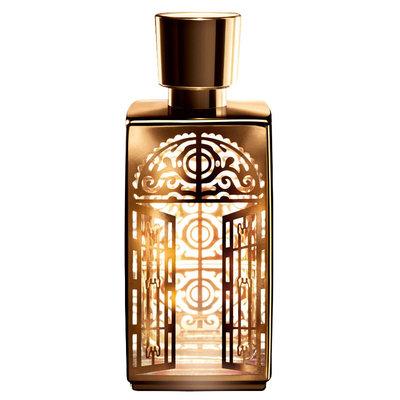 Lancôme L'Autre Ôud Eau de Parfum Spray