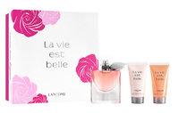 Lancôme La Vie Est Belle La Vie Est belle Anniversary Collection