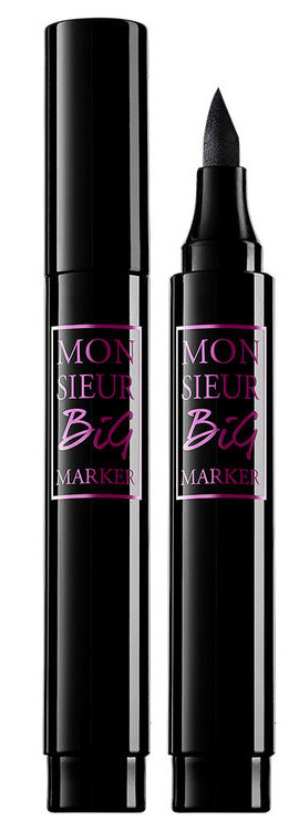 Lancôme Monsieur Big Eyeliner Marker