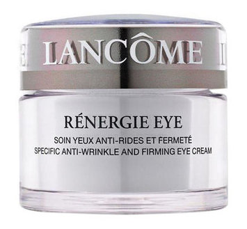 Lancôme Rénergie Eye Anti-Wrinkle and Firming Eye Cream