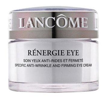 Lancôme Rénergie Eye Anti-Wrinkle and Firming Eye Cream