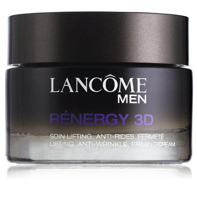 Lancôme Rénergy 3D Men's Skincare Anti-wrinkle, Firming Cream