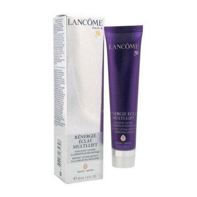 Lancôme Renergie Eclat Multi Lift Instant Skin Enhancer