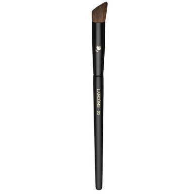 Lancôme Round Angled Shadow Brush #23