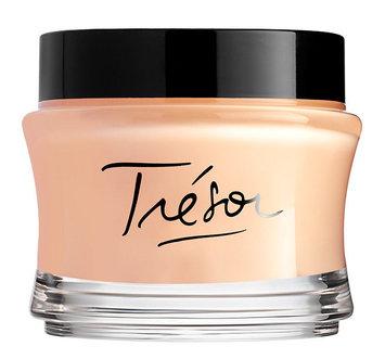 Lancôme Trésor Perfumed Body Cream