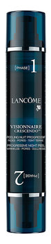 Lancôme Visionnaire Crescendo™ Dual-Phase Night Peel